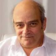 Dr. Lang Péter