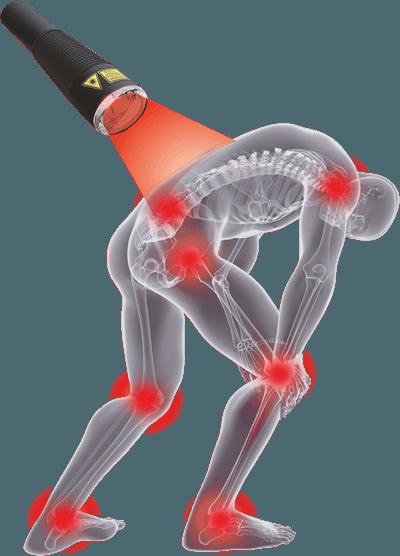 human medical man illustration