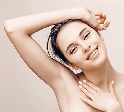 kozmetika hatasmechanizmus