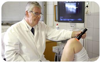 safe laser dr kezeles